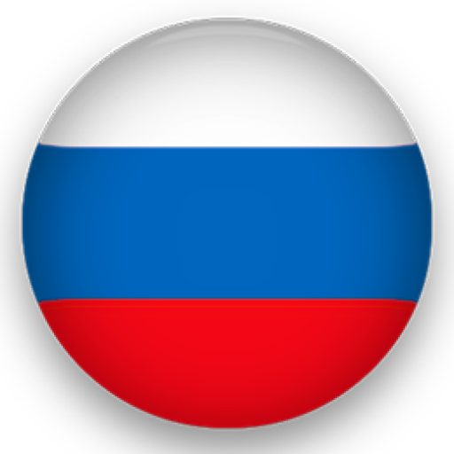 cropped russia flag button 1